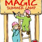 magic_summercamp_revised_rh3t