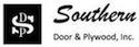 SDP Logo Small
