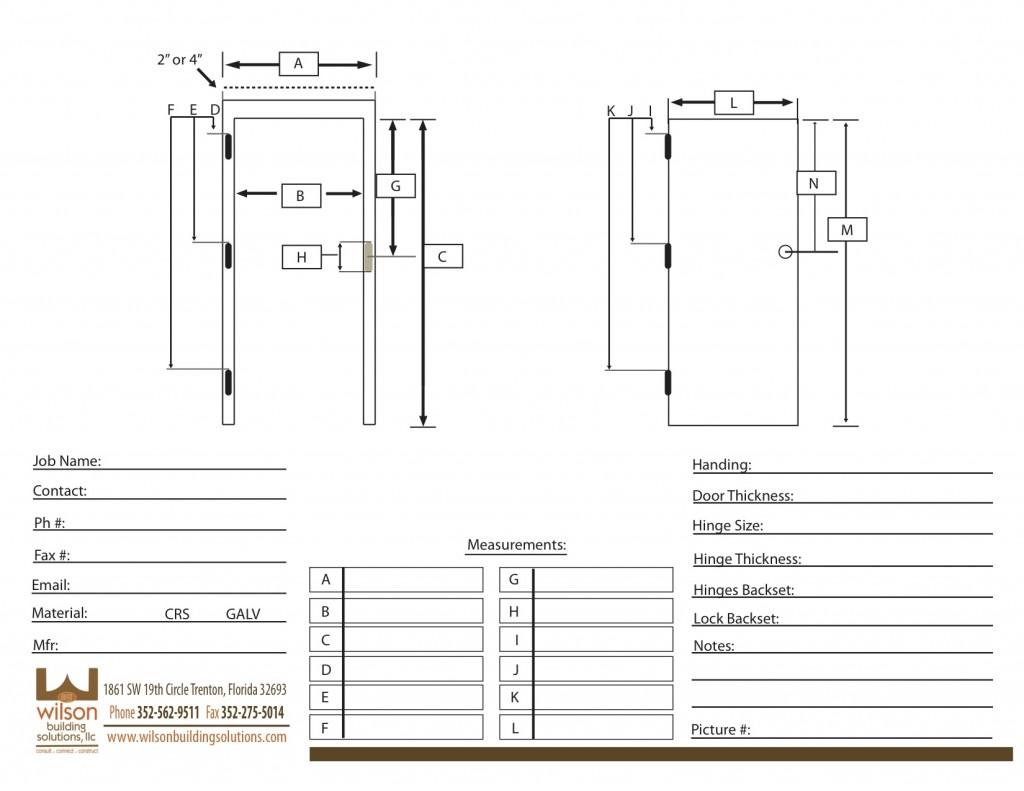 Field-Measure-Chart-Single copy