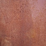 rusty-metal-texture-red