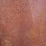 rusty-metal-texture-red